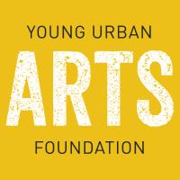 YUAF logo.png