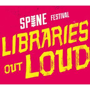 Spine Festival.jpg