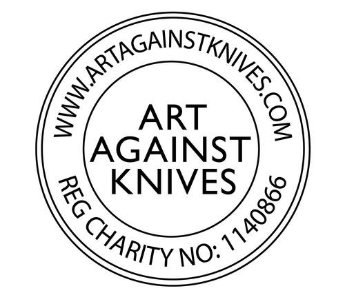 Art Against Knives.jpg