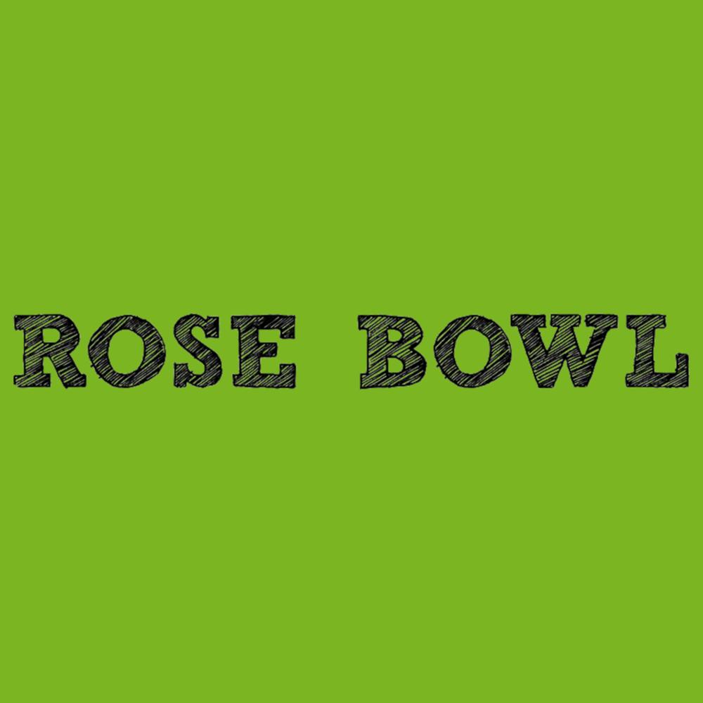 Rose Bowl.png