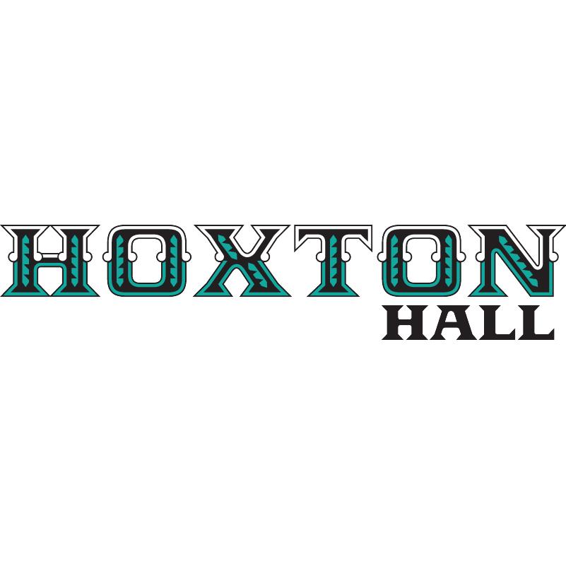 Hoxton Hall.png