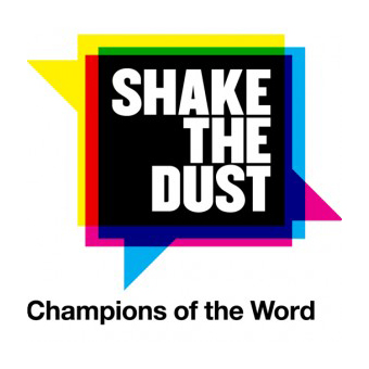 Shake the Dust (Apples and Snakes event).jpg