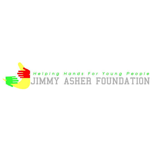 Jimmy Asher Foundation.jpeg
