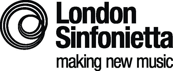 London Sinfonietta logo white.jpg