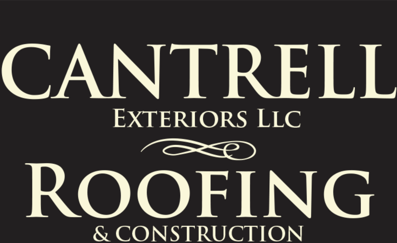 Cantrell Roofing