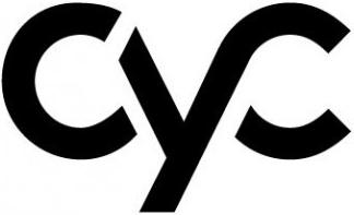 cyc.png
