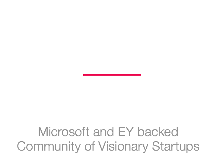 startberry.png