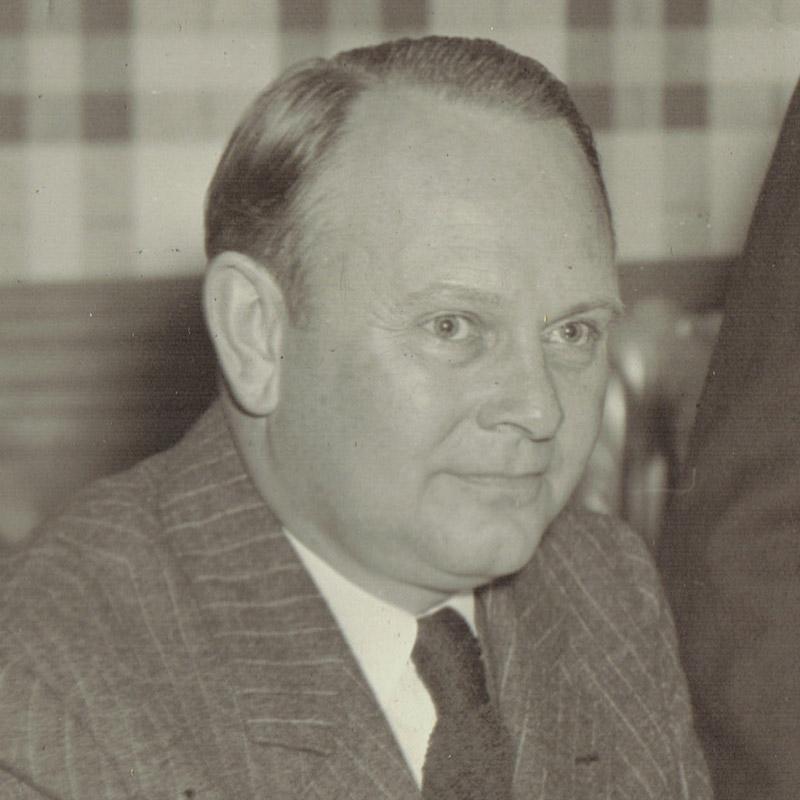 Arthur Melster