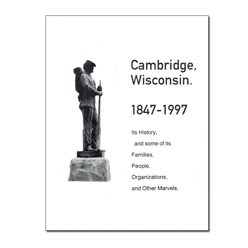 cambridge-1847-1997.jpg