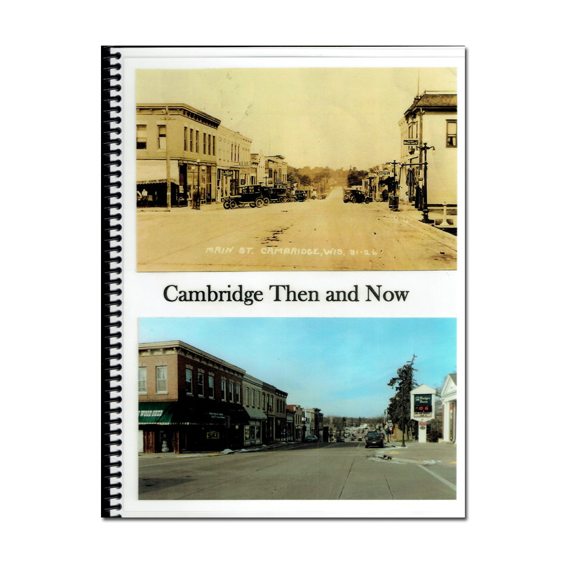 cambridge-then-and-now.jpg
