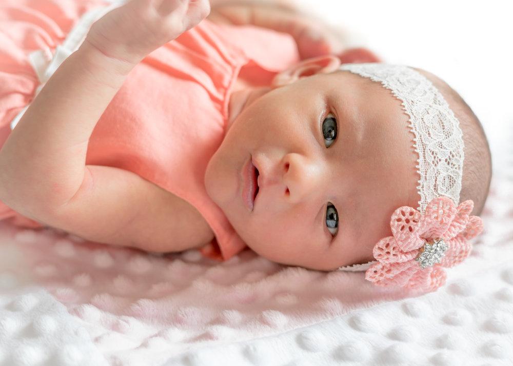 johnson-family-newborn-1.jpg