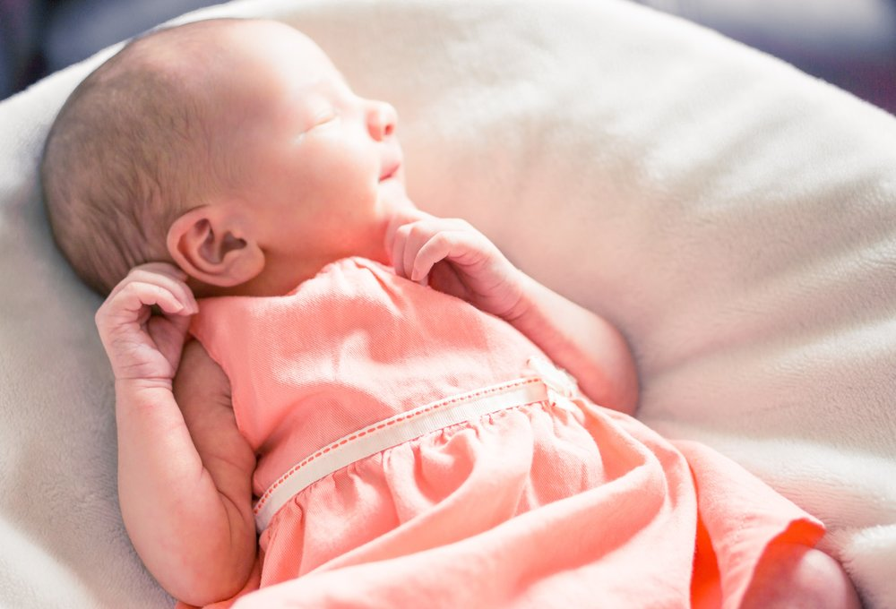 johnson-family-newborn-7.jpg