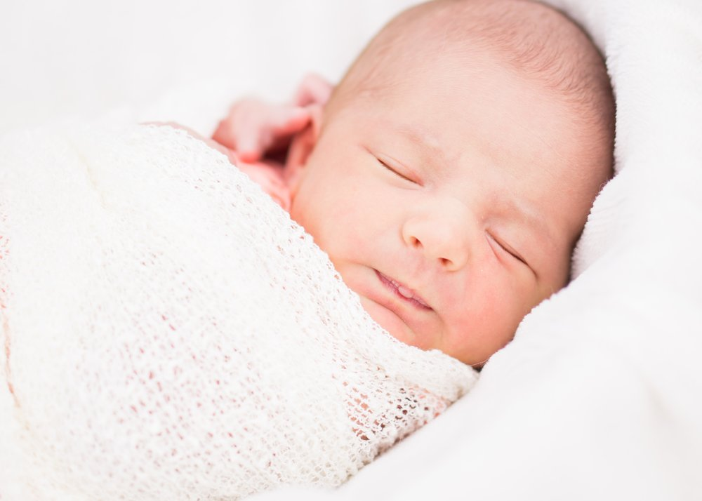 johnson-family-newborn-9.jpg