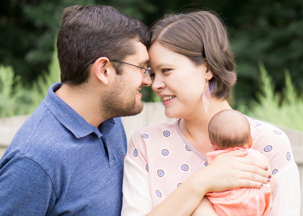 johnson-family-newborn-8.jpg