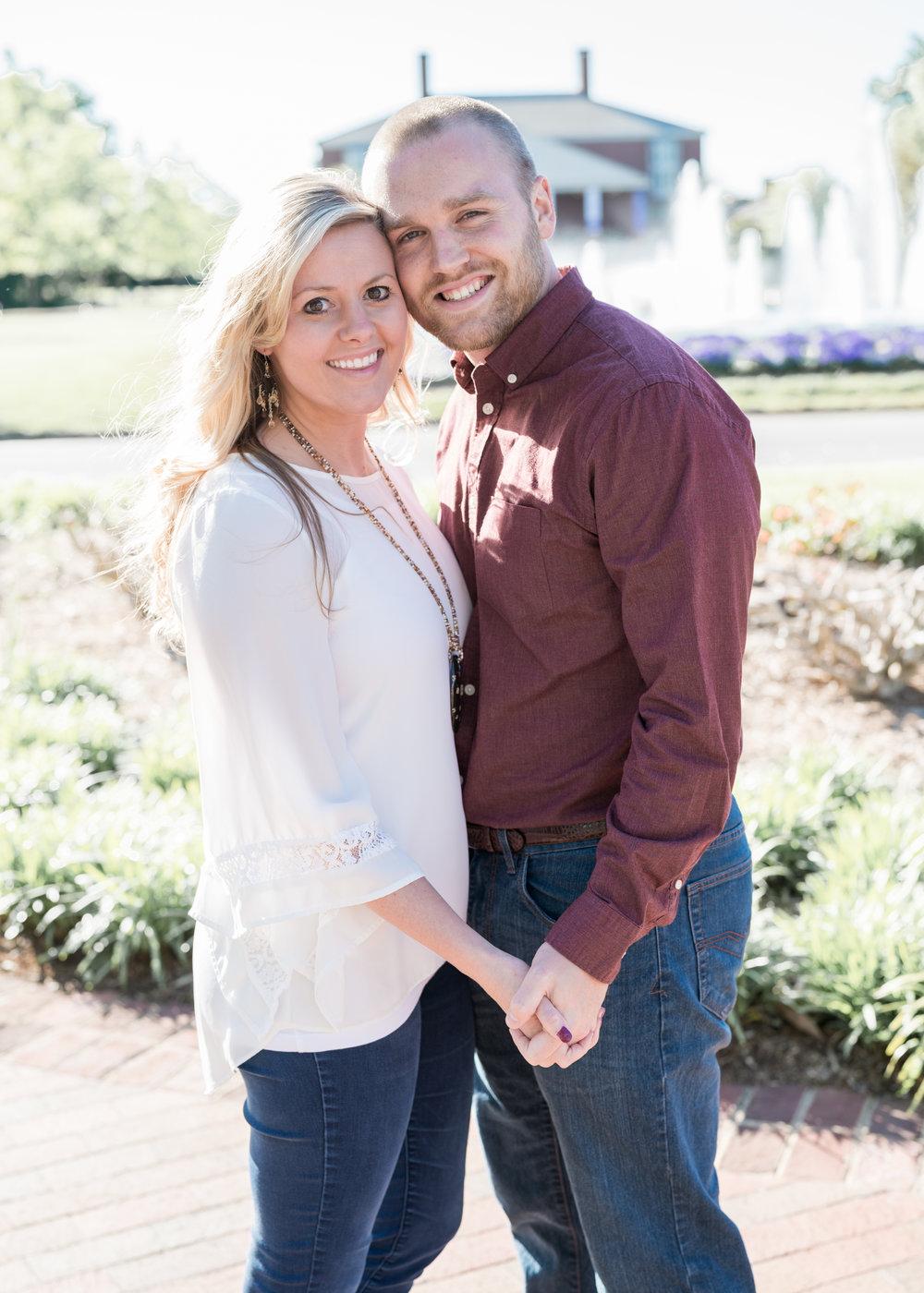 jamie-caleb-davis-couple-1.jpg