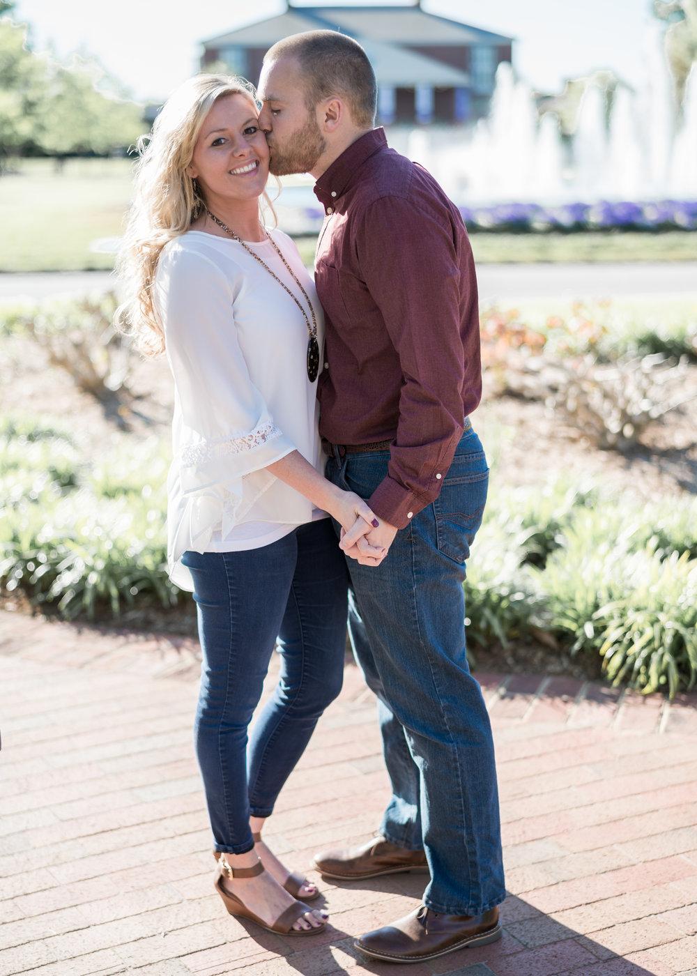 jamie-caleb-davis-couple-3.jpg