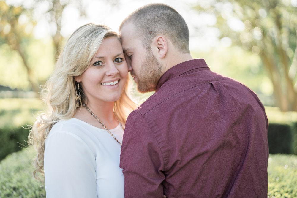jamie-caleb-davis-couple-11.jpg