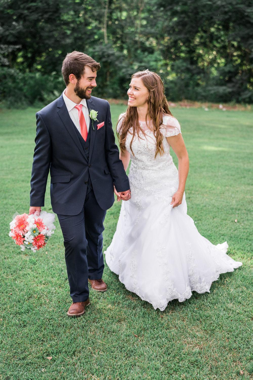 jessica-stephen-bishop-wedding-455.jpg