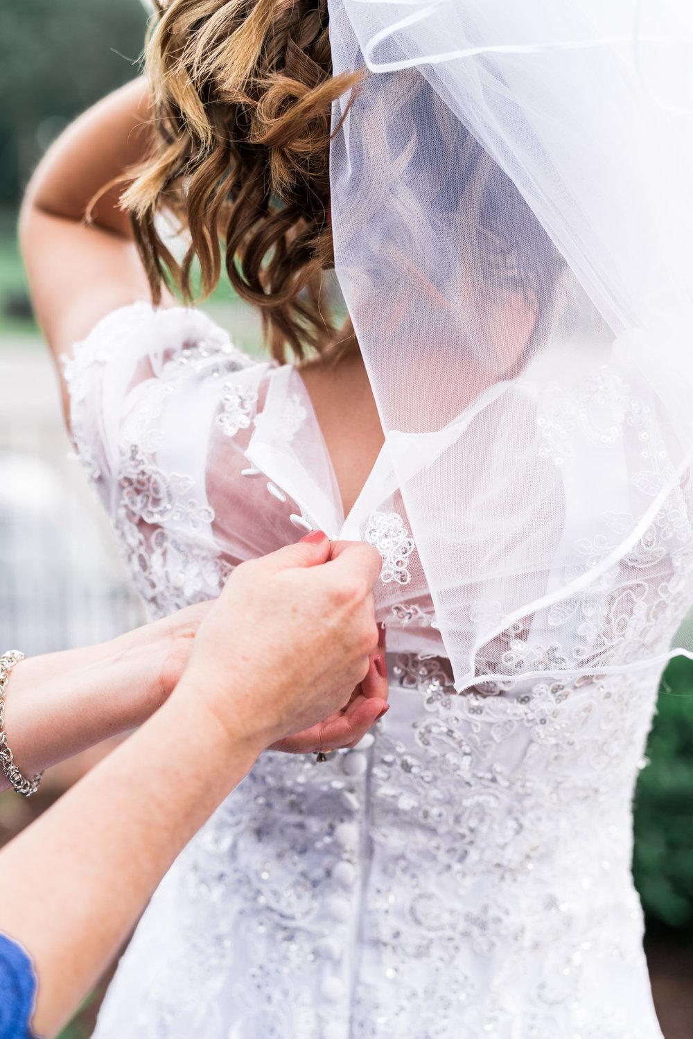 jessica-stephen-bishop-wedding-62.jpg