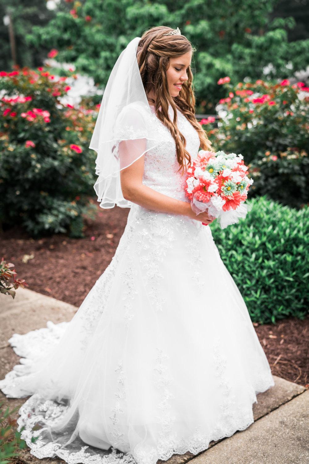 jessica-stephen-bishop-wedding-196.jpg