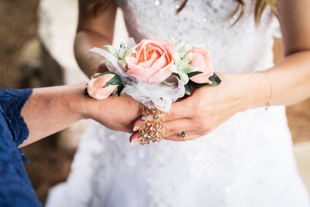 jessica-stephen-bishop-wedding-107.jpg