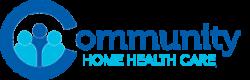 logo1-e1430934038344.png