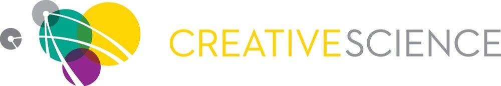 CS-Logo-Color_large.png