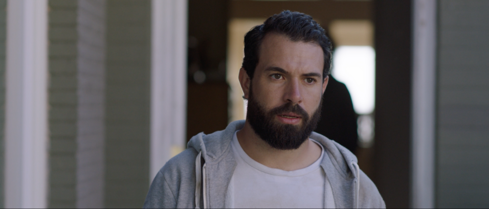Tom Cullen - Tom Cullen is a Welsh actor best known for his role in the award-winning film Weekend, and the television series Downton Abbey, and the drama series Knightfall.