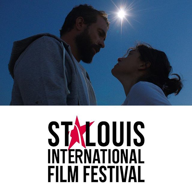 Incredible news!! Souls of Totality has WON the Best of the Festival Award at @theacademy Qualifying St. Louis International Film Festival! Wow!! Thank you @stlfilmfest 🎥❤️ @tatianamaslany @tom_cullen @johntrefry @jamesgordonmitchell @rejuvenatewithnousha #soulsoftotality #tatianamaslany #tomcullen