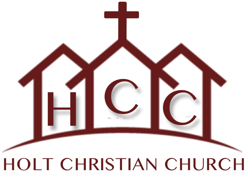 Holt Christian Church