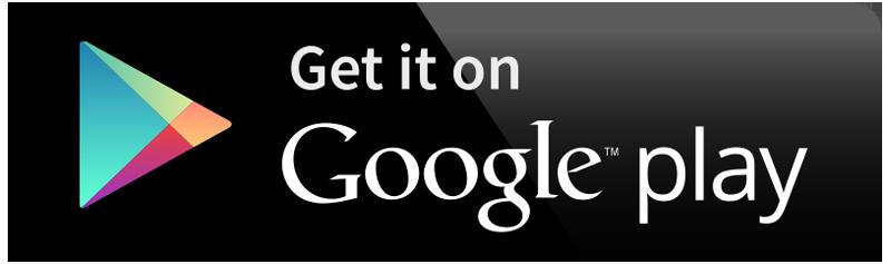 google-dg.png