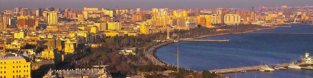 Baku, AZ.jpg
