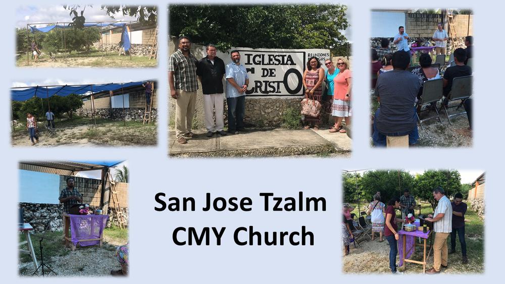 Candido and Miriam - CMY  San Jose Tzal .png