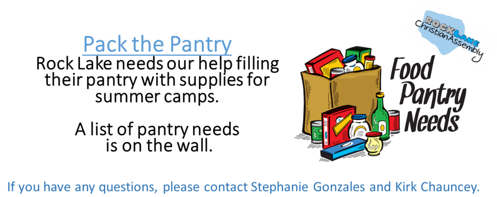 Pack the Pantry 2018 v2.png