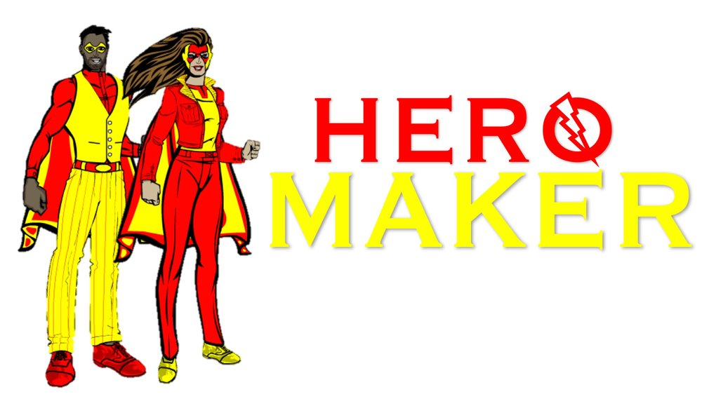 Hero Maker Cover-Conrad's MacBook Pro.jpg