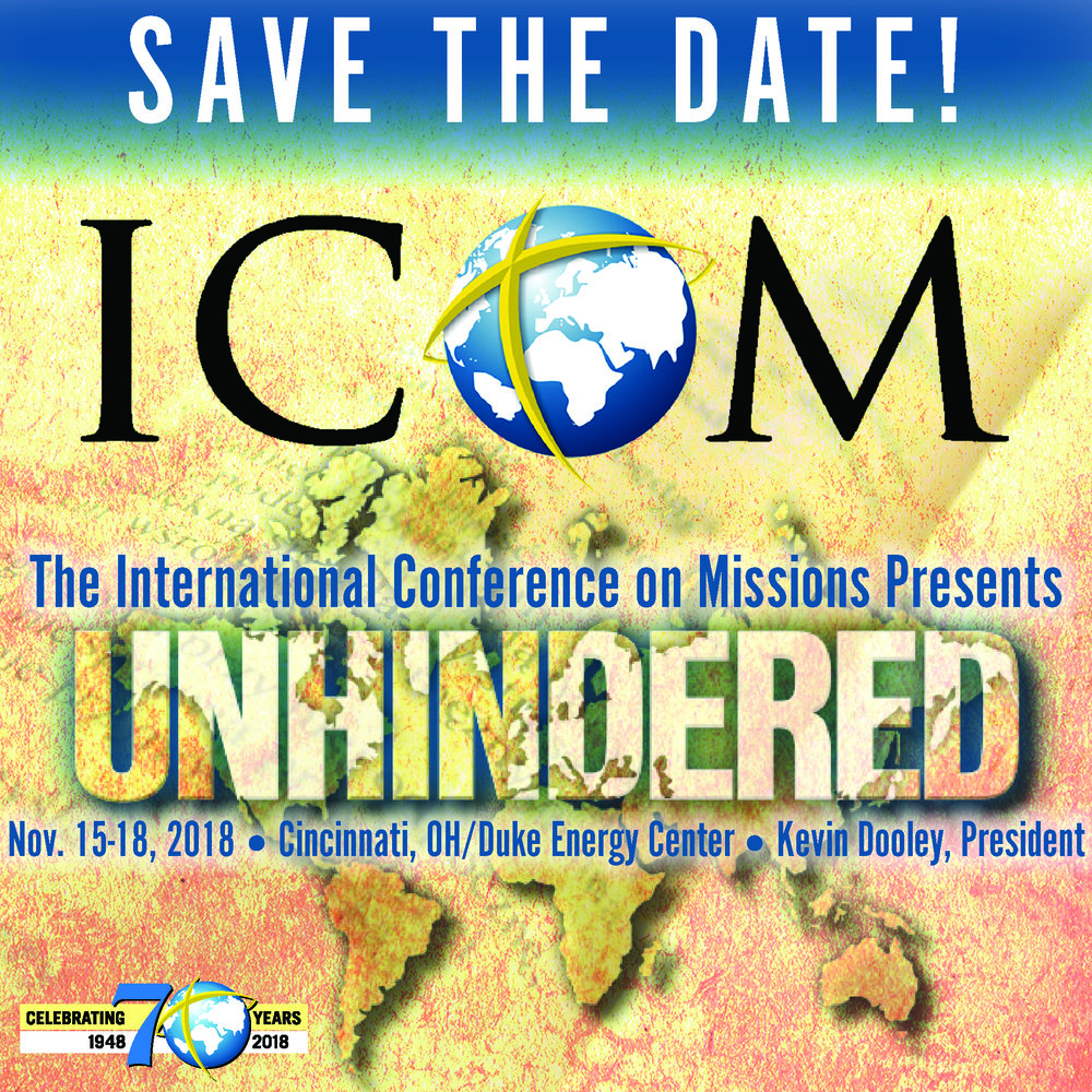 Save-the-Date ICOM.jpg