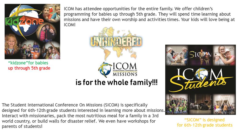 ICOM Family.png