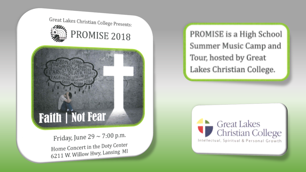 Promise Concert 2018.png