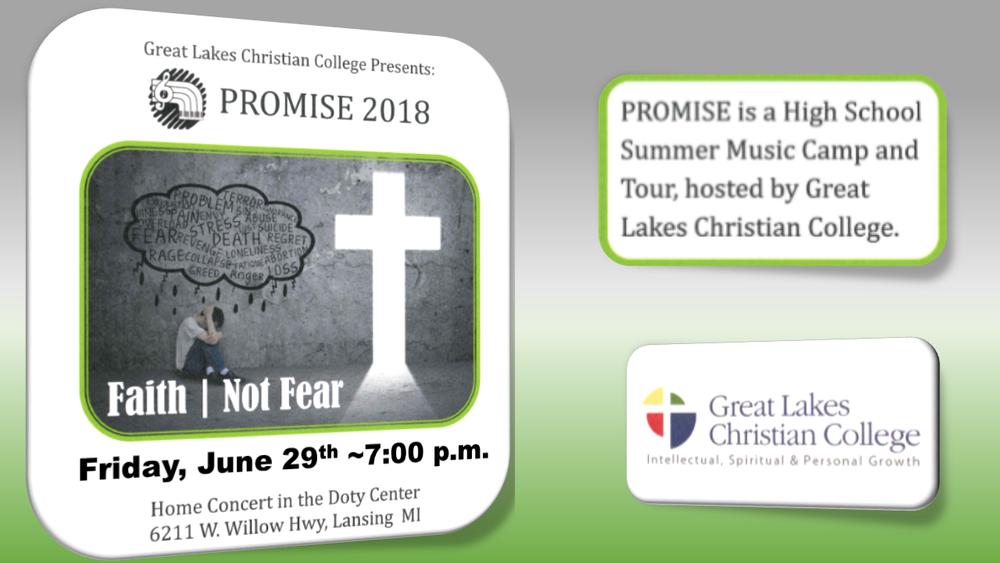 Promise Concert 2018 v2.png