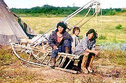 Nenets People.jpg
