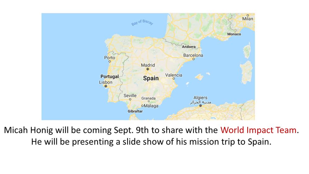 Spain v2 .png