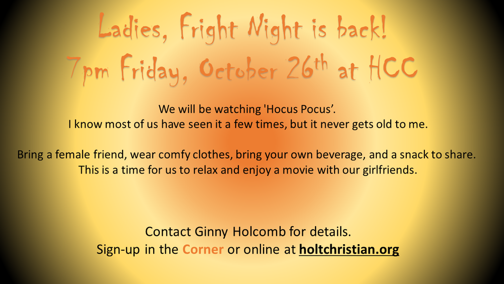 Women's Fright Night.png