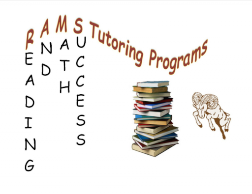 RAMS Logo.png