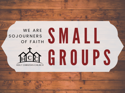 Small Groups Image.png