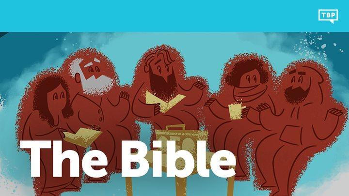Read Through the Bible.jpg