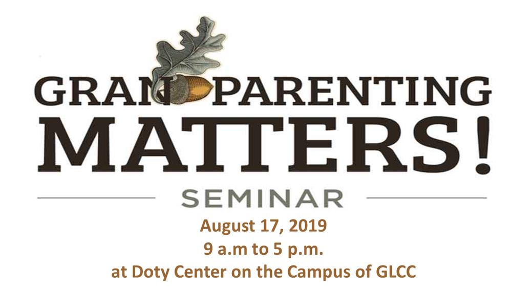 Grandparenting Matters Seminar.png