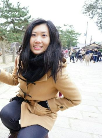 Rebecca Kwee(1).jpg