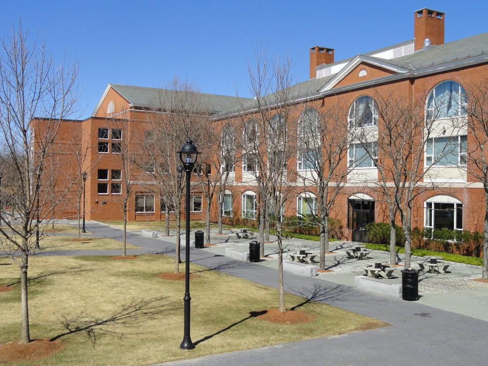 LaCava_-_Bentley_University_-_DSC00313.JPG