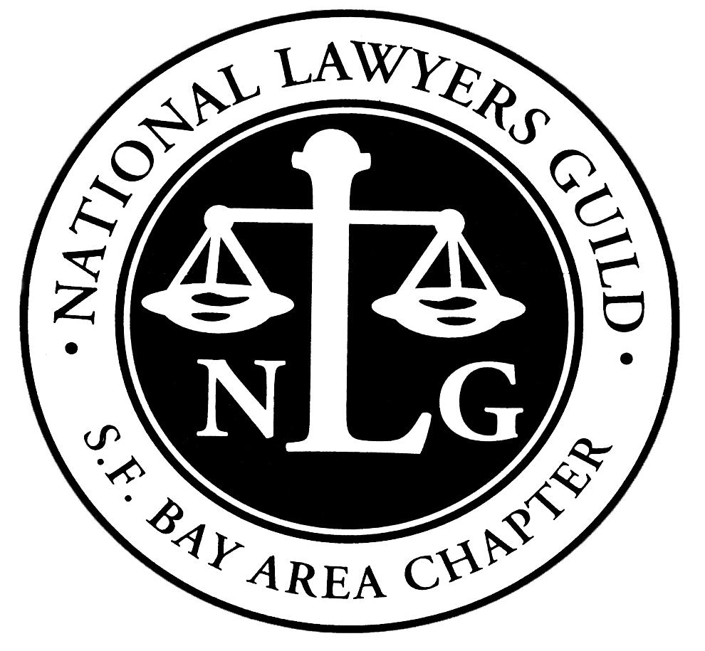 NLG_logo.png
