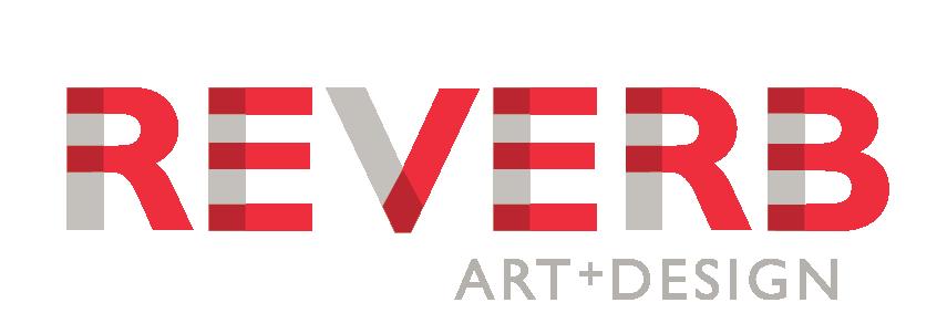 Reverb-logo-01.png